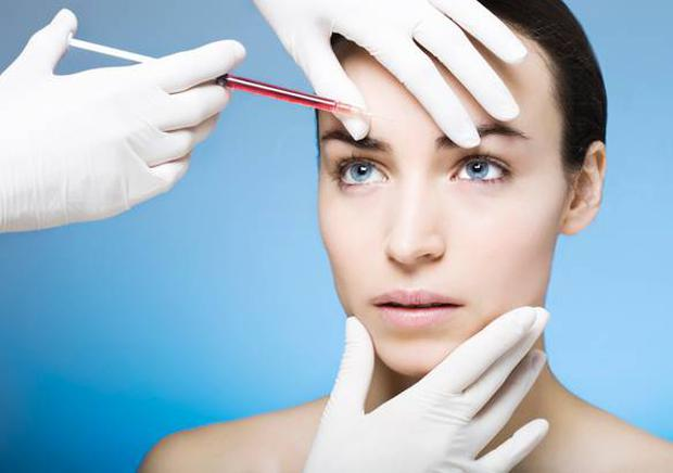 VALEANT Pharmaceuticals International has raised its unsolicited offer for Botox-maker Allergan