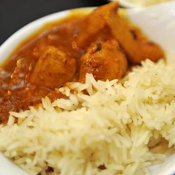 Curry houses in Birmingham want EU protected status given to the famous Balti dish