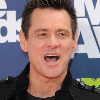 Jim Carrey has left the Dumb And Dumber sequel
