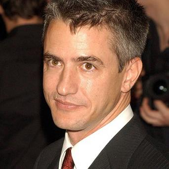 Dermot Mulroney has joined the cast of upcoming film Swelter