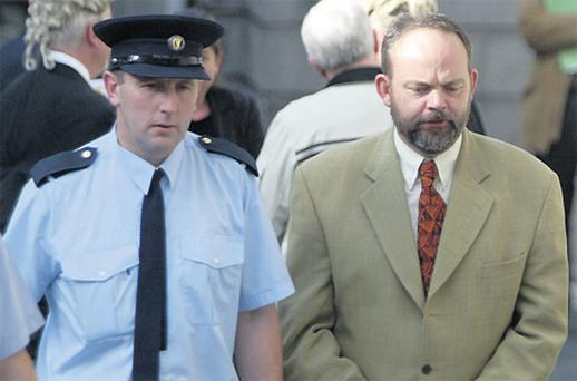 Stephen Pearson was jailed for three years for fraudulently converting £4.5m of clients funds between November 1995 and April 2001 while he was a junior partner in W&R Morrogh stockbrokers. A dishonest director is a tricky problem for fellow directors