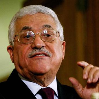 Palestinian president Mahmoud Abbas has reportedly given permission to exhume the remains of predecessor Yasser Arafat