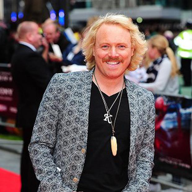 Viewers said ITV promoted an irresponsible attitude to pet ownership by giving away a puppy in a show hosted by Keith Lemon