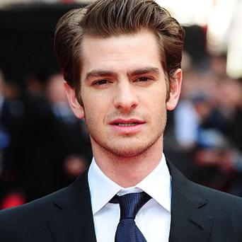 Andrew Garfield's Spider-Man reboot is a hit at the box office on both sides of the Atlantic