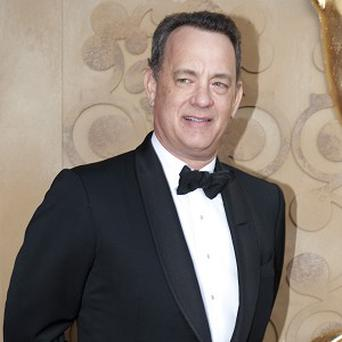 Tom Hanks starred in Sleepless In Seattle, directed by Nora Ephron