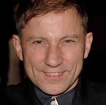 Simon McBurney chose Mongolian throat singing as one of his Desert Island Discs