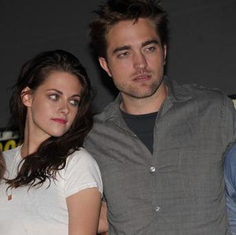 Kristen Stewart and Robert Pattinson would like to work together again