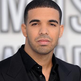 Drake has apparently bought a swanky LA pad
