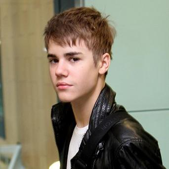 Justin Bieber has been talking frankly about relationships
