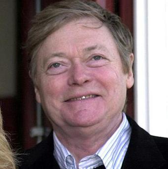 Actor Simon Ward has died, aged 70, following a long illness