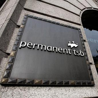 Permanent TSB is laying off 250 staff, but hopes to be back lending to home buyers from next year.