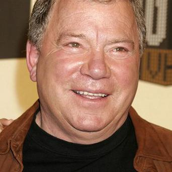 William Shatner has made a documentary about Star Trek fans