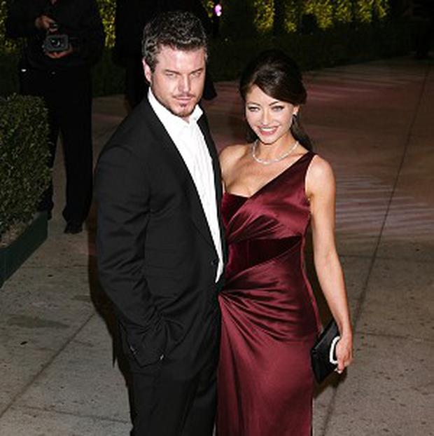 Eric Dane leaving Grey\'s Anatomy - Independent.ie