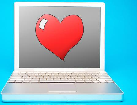 why i gave up on online dating