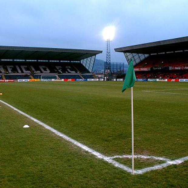 Public consultation on the redevelopment of Windsor Park is to last 12 weeks