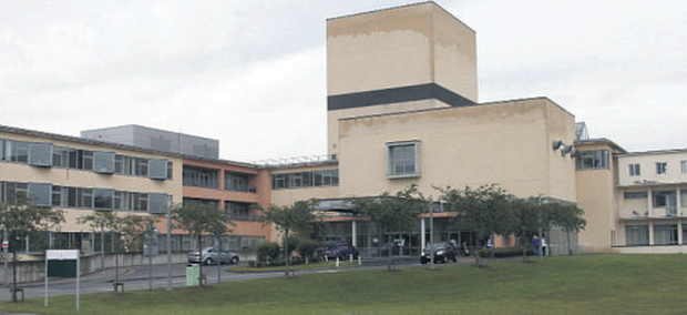 Connolly hospital is believed to have several advantages over the other two favourites, including 50 acres of land on its own campus and another 89 acres in the adjoining National Sports campus.