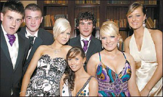 broadford gay singles Broadford's best 100% free singles dating site meet thousands of singles in broadford with mingle2's free personal ads and chat rooms our network of single men and women in broadford is the perfect place to make friends or find a boyfriend or girlfriend in broadford.