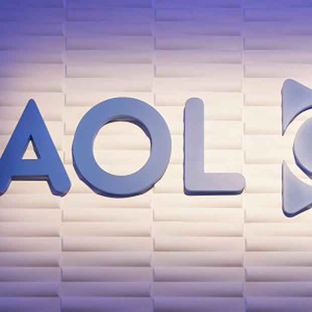 Internet firm AOL is to create another 20 jobs at its development centre in Dublin