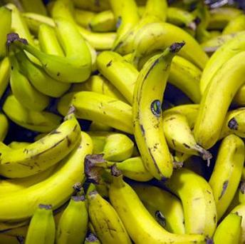 Fyffes is to merge with US-based rival Chiquita