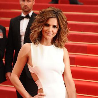 Cheryl Cole says her marriage split could have been a lot worse