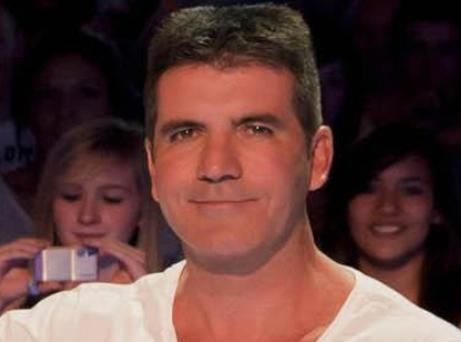 Simon Cowell is considering leaving the X Factor