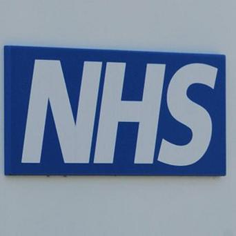 NHS trusts have been criticised for supplying pornography to IVF couples