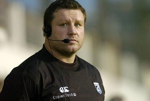 Cardiff boss Dai Young has already started to row back on his comments dismissing the Leinster 'fear' factor.