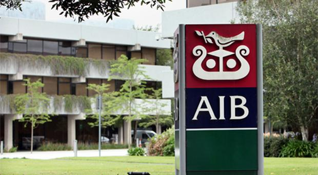 AIB received 'substantial' bids for its Polish unit. Photo: Bloomberg News