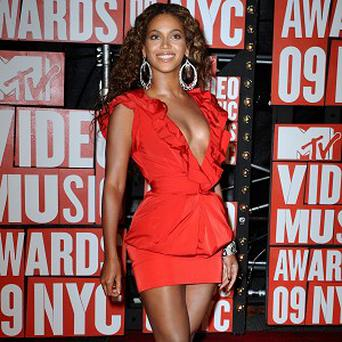 A lawsuit over a Beyonce video shoot has been dismissed
