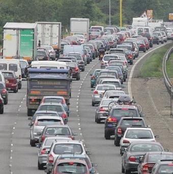 Dorset drivers dash about the most, according to a survey of speeding conviction hotspots