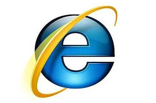 Internet Explorer 9 is a huge improvement on Microsoft's previous browsers