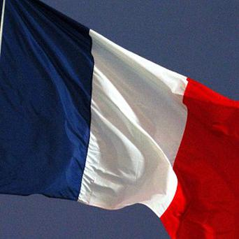 A group of French banks have been fined for price fixing