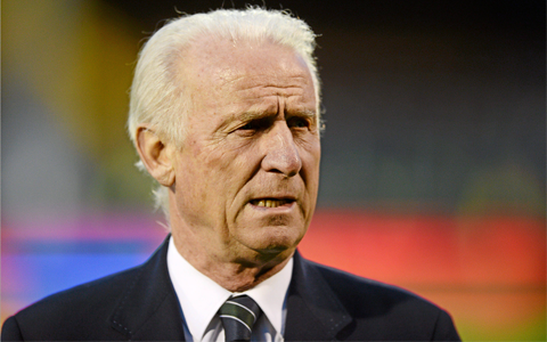 Giovanni Trapattoni begins preparations for the biggest home game of Ireland's World Cup campaign with major question marks remaining over the health of Richard Dunne