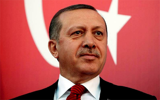 Prime minister Recep Tayyip Erdogan will pick new officials to guide his Justice and Development Party to local, presidential and general elections and announce policy goals for 2023 when the country celebrates its centenary.