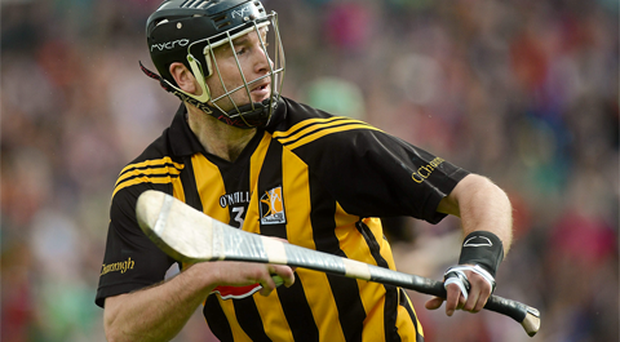 Kilkenny sealed their position as the greatest team in GAA history when they secured their ninth All-Ireland in 13 seasons.