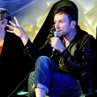 Blur's Damon Albarn is backing a campaign to make opera more accessible