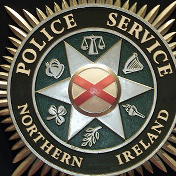 More than 1,000 Northern Ireland police officers who retired to make way for new recruits have returned as temporary staff