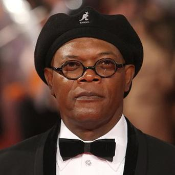 Samuel L Jackson would join Dominic Cooper in Reasonable Doubt