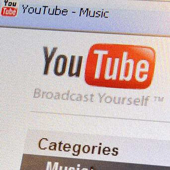 Bangladesh has reportedly blocked YouTube to prevent people from seeing an anti-Islam video