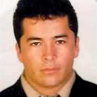 Mexican marines may have killed the leader of the brutal Zetas drug gang, Heriberto Lazcano, in a gun battle in northern Mexico, the government said