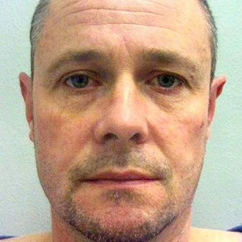 Mark Bridger is accused of abducting and killing April Jones