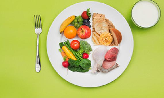 The Paleolithic diet is also known as the Caveman diet.