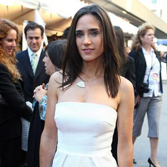 Jennifer Connelly is reportedly in talks to star in Winter's Tale