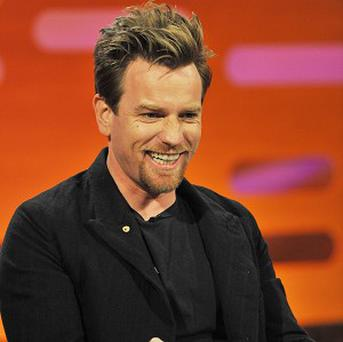 Ewan McGregor will play Australia's most wanted man in his new film