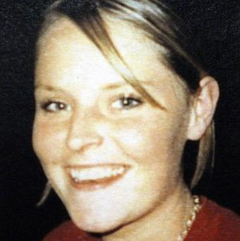 Police are undertaking a new search in relation to the murder of Lisa Dorrian
