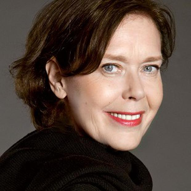 Emmanuel actress Sylvia Kristel has died of cancer