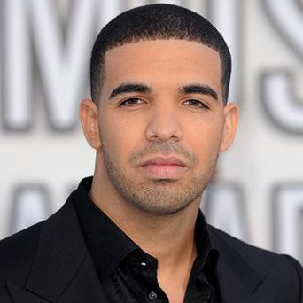 Drake revealed that he recently got his high school diploma