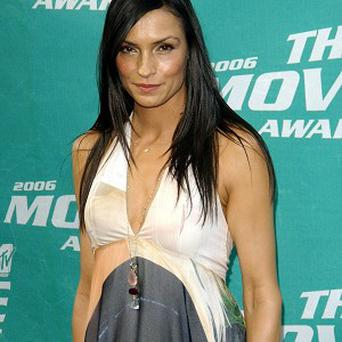 Famke Janssen is said to be rejoining the X-Men cast