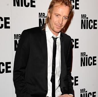 Rhys Ifans has joined the cast of the Madame Bovary adaptation