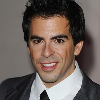 Eli Roth is making a horror-thriller called Green Inferno